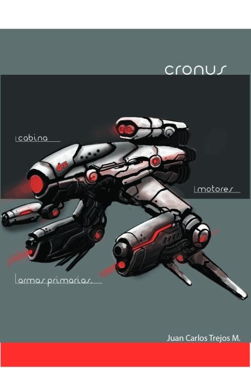 concept ship21